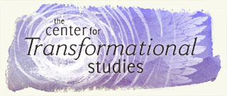 The Center for Transformational Studies